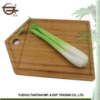Promotional Cheap olive wood chopping board