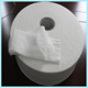 Airlaid sap absorbent paper with reasonable price and high quality for absorbent underpads