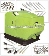 Bolt & Screw Tubular Rivet Making Machine