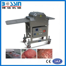 Super quality energy saving meat steak tenderizer