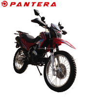 Sport Racing New Model 250cc water cooled motorcycles