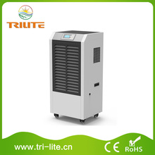 2017 New Industrial Used Dehumidifier for Air Conditioning Appliances