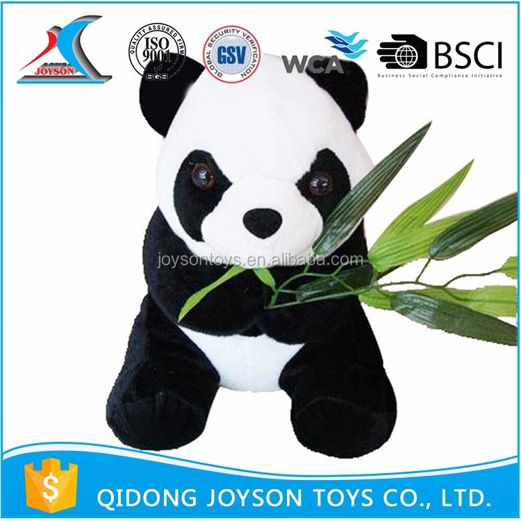 Professional Manufacture Cheap Plush Baby Toys
