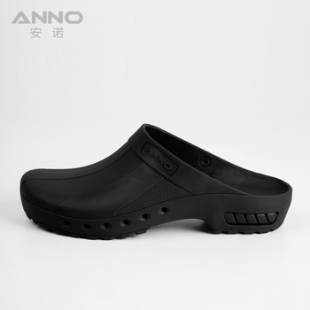 Wholesale medical orthopedic shoes, cleanroom safety shoes