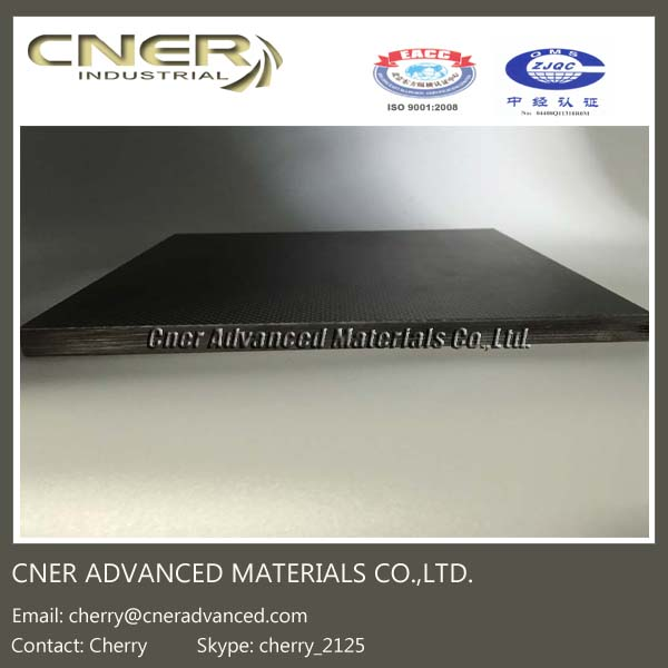 High Quality Carbon Fiber Plates/Sheet/Board/Panel