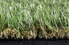 landscape artificial grass LQ40-25-147 new 25mm
