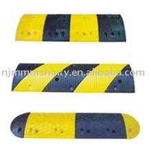 TRAFFIC SAFETY PRODUCTS DHR-04