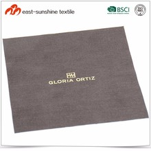 Microfiber Sunglass Magic Cleaning Cloth,Bulk Microfiber Eyeglass Cleaning Cloths
