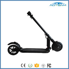 New style for adult foldable electic scooter 2 wheels unicycle electric motorcycle