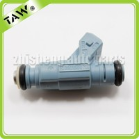 Fuel Injector/ Nozzle 0280156070 fuel injector For Vw Audi Aftermarket
