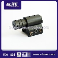 11 Years export experience tactical compact red laser sight,tactical red dot laser scope,adjustment hunting riflescope