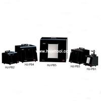 Jewellery Photography Light Box Photography Tips Jewelry Light Box