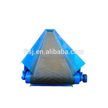 China Manufacturer Wholesale Professional High Efficiency Rubber Conveyor Belt