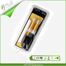 Consumer favourite e-cigarette 2014 New Product genesis rebuildable vaporizer