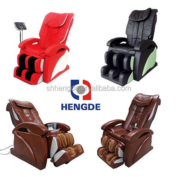 Pedicure Spa Massage Chair Luxury Used Portable Massage