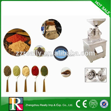 Good quality electric corn mill grinder with low price