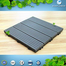 Easy Install building materials High quality and long life of the swimming pool tile