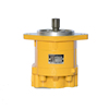 Shantui Bulldozer Spare Parts SD22 Transmission