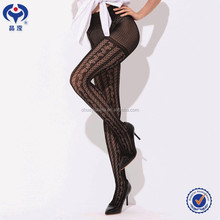 Zumba Ladies wear fashion nylon pantyhose stockings