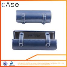 Oem Manufacture cheap eyeglass case