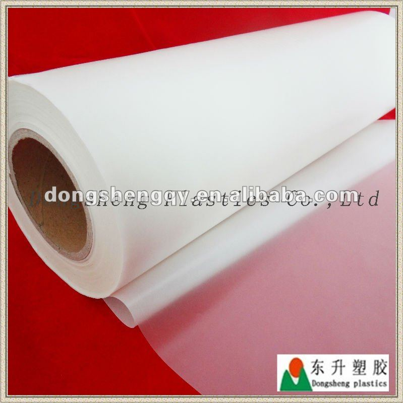hot melt adhesive for label