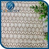 animal print lace fabric 2014 african swiss voile lace fabric white beaded lace fabric