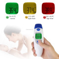 Multi function infrared digital thermometer / Forehead infrared thermometer