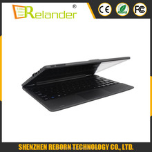 High Configuration 10.1 Inch1920*1200 IPS Screen Tablet MT8163 CPU 128GB Android OS Tablet Computer PC with NFC Gyro Sensor