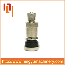 High Quality superior truck & bus TR525 car tyre valve