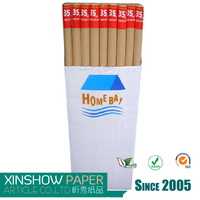 world best selling products wrapping paper brown kraft paper roll