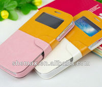Mobile phone covers for Samsung Galaxy S4 I9500