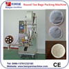 YB-66 Automatic Round Shape Tea Bags Coffe Pod Packing Machine/0086-13761232185