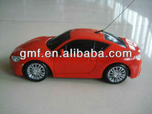 2012 popular toy rc used cars for sale in dubai