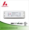 constant current 17.5w triac dimmable led driver 700ma CE UL Rohs listed 3 year warranty