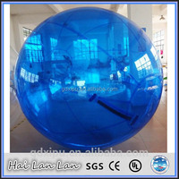 High Quality Human Hamster Ball, Human Sized Hamster Ball, Human Hamster Ball For Sale