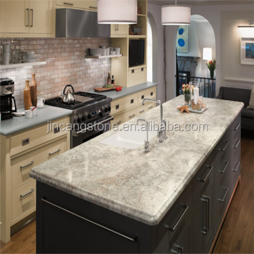 Cheap Marble Countertops : Cheap Hot Selling Marble Or Fiberglass Countertops - Buy Fiberglass ...