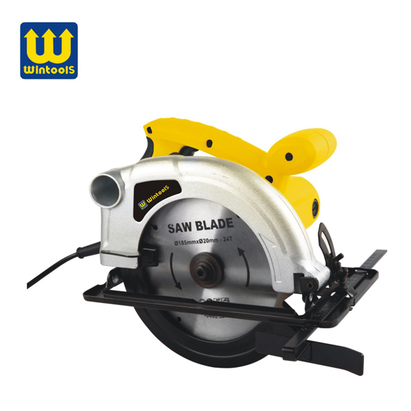Wintools power tools types of electric saws WT02958