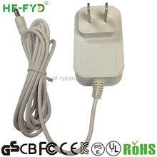 8.5V Power AC Adapter for PS2