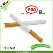 Top selling products quit smoking 800 puffs disposable e cig disposable e cigarettes