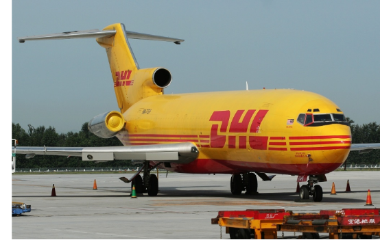 FedEx, DHL, UPS, TNT, EMS Shipping Courier alibaba Express Delivery From China to MACEDONIA