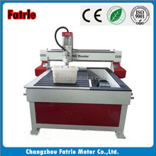Hot style 4 axis rotary cnc router machine for wood