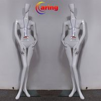 women fashion manikin