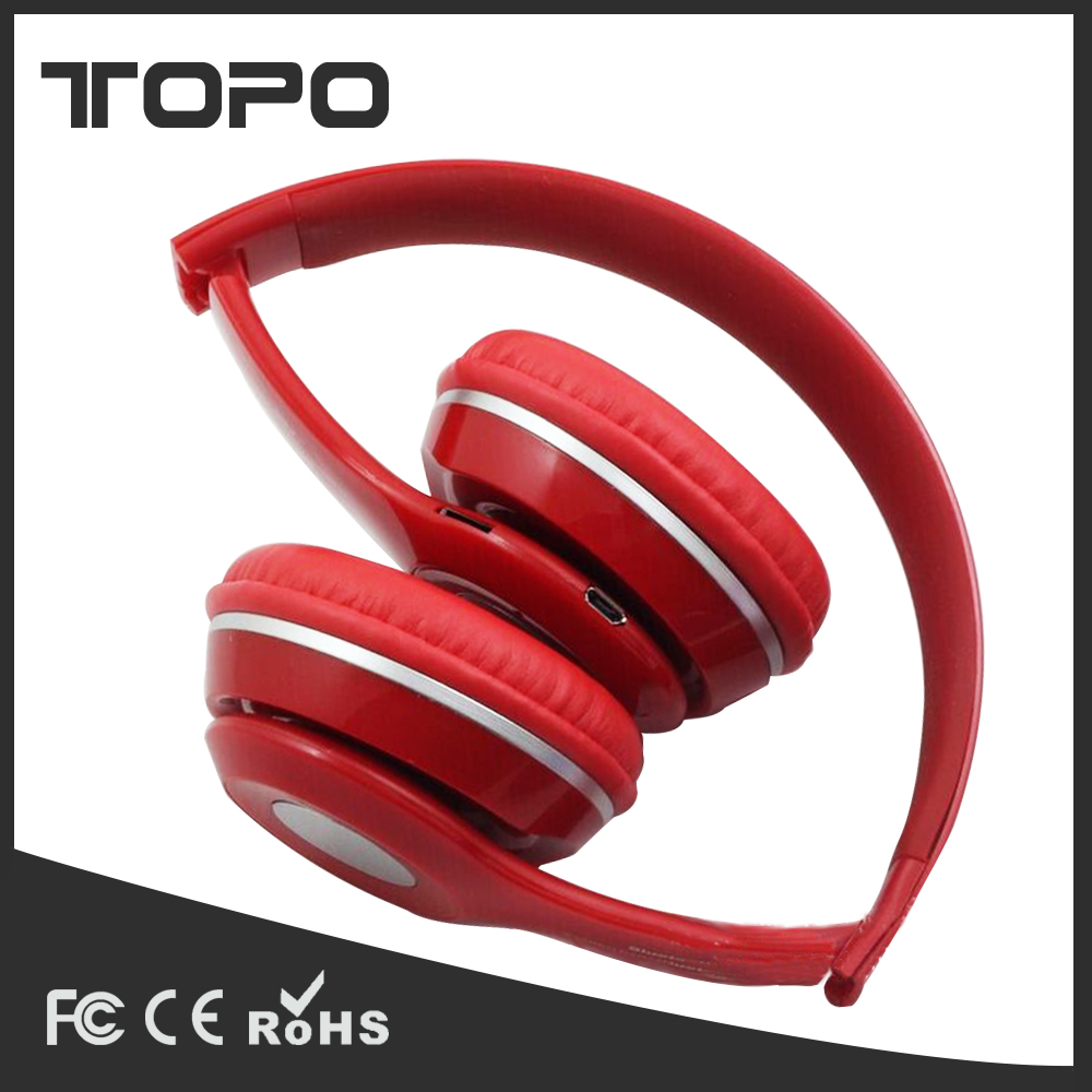 Beatstudio 4.0 stereo bass mp3 mobile phone general wireless radio Headband gaming headset bluetooth headphones