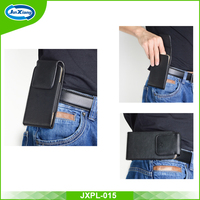 Cheap Price Holster Case Swivel Belt Clip for iphone 6 4.7""