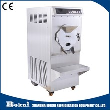 Wholesale Heavy Duty hard ice cream maker machine