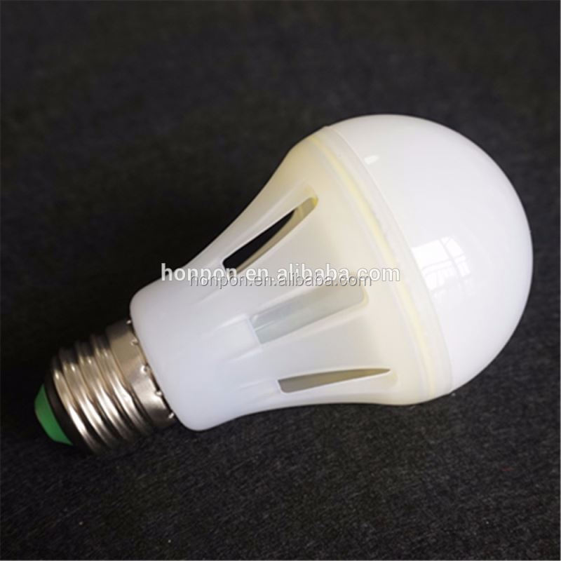 Highest cost-effective crystal dimmable 5w cob led light 360degree 130lm/W