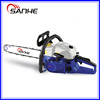 /product-detail/professional-5200-chinese-chainsaw-manufactures-1885387065.html