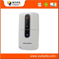 7.2Mbps hsdpa usb wifi pocket modem internet sim card 3G wifi mordem