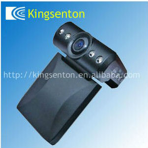 1080p Portable Car DVR,manual car camera hd dvr,radar detector with car dvr camera