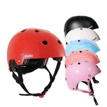CE-EN1078 Standard ABS Shell and EPS Impact Liner Children Helmet Specialized
